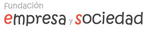 logo-empresa-y-sociedad