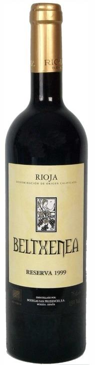 chicoa-rioja-beltxenea-r19991