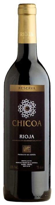chicoa-rioja-reserva